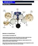 pandemonium-drum-lesson-class-book.png