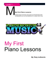 amazon-my-first-piano-lessons-book-pandemonium-music-keller.png