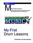 drum-lesson-book-pandemonium-music-amazon- tony-locascio.jpg