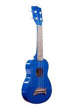 makala dolphin bridge ukuleles for sale