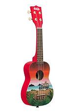 makala brand ukuleles for sale surfari design