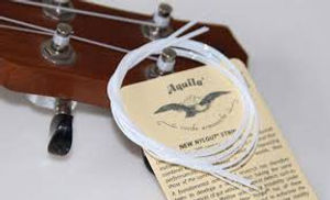 aquila-ukulele-strings-replace-change-ke
