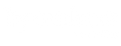 bymakers_logo.png