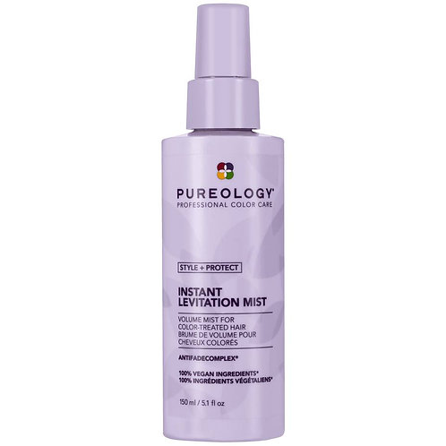 Pureology Levetation Mist
