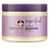 Thumbnail: Pureology Superfood Treatment