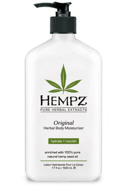 HEMPZ Lotion