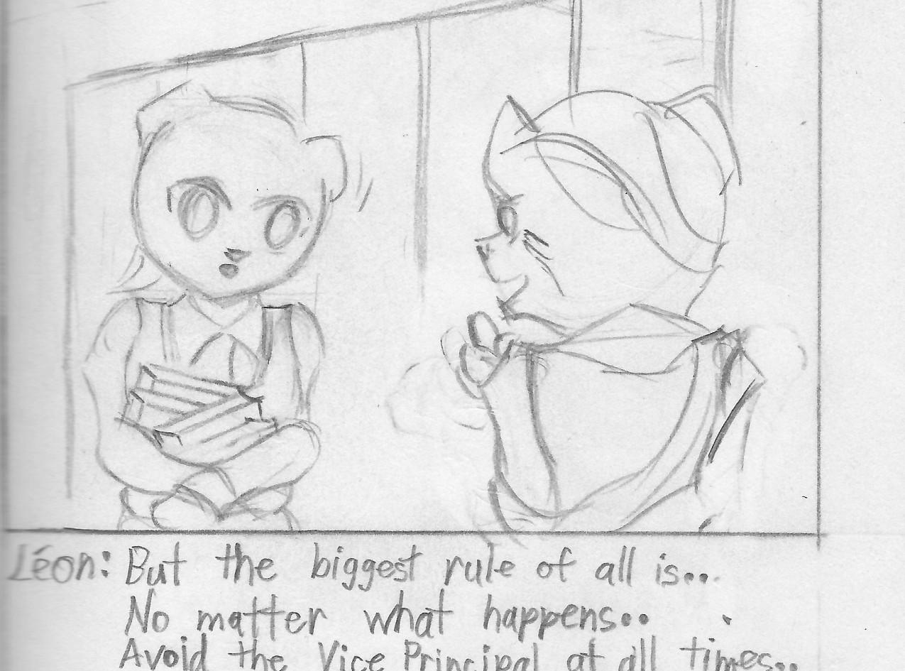 Story Board 2-2-3
