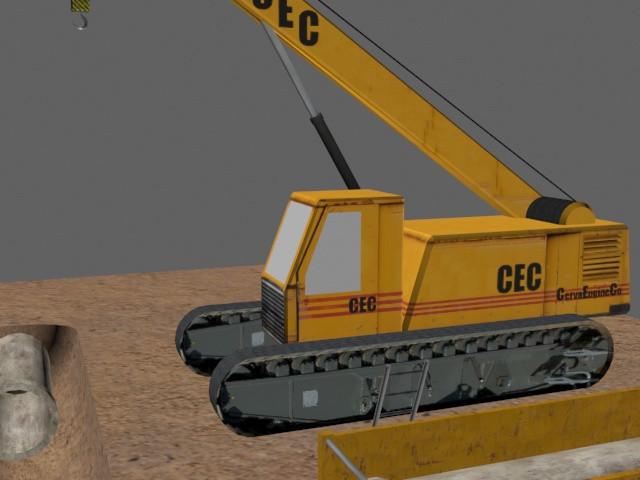 Construction Site5