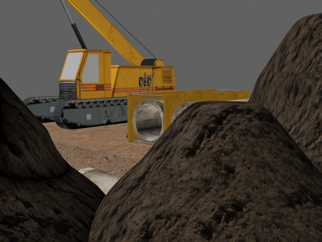 Construction Site3