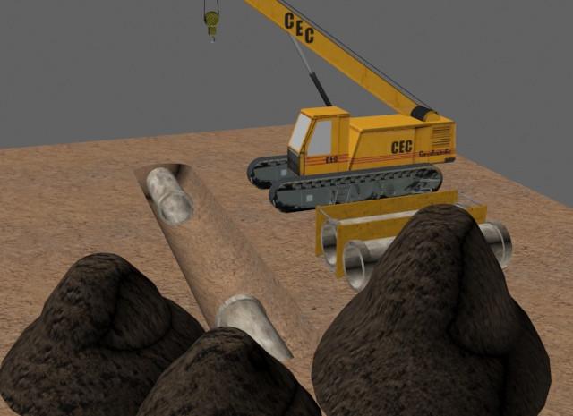 Construction Site6