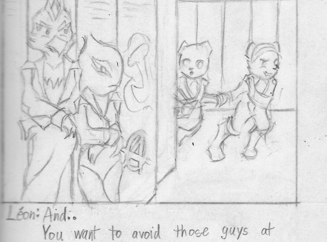 Story Board 2-2-2