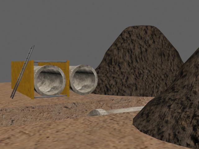 Construction Site4