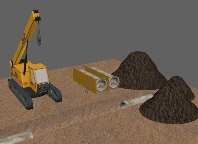 Construction Site8