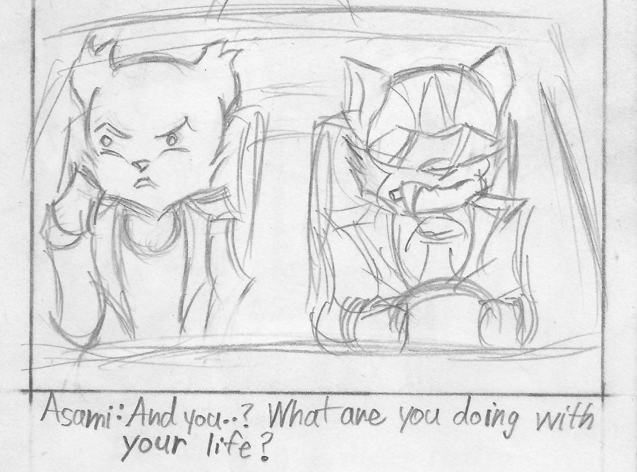 Story Board 4-2-5