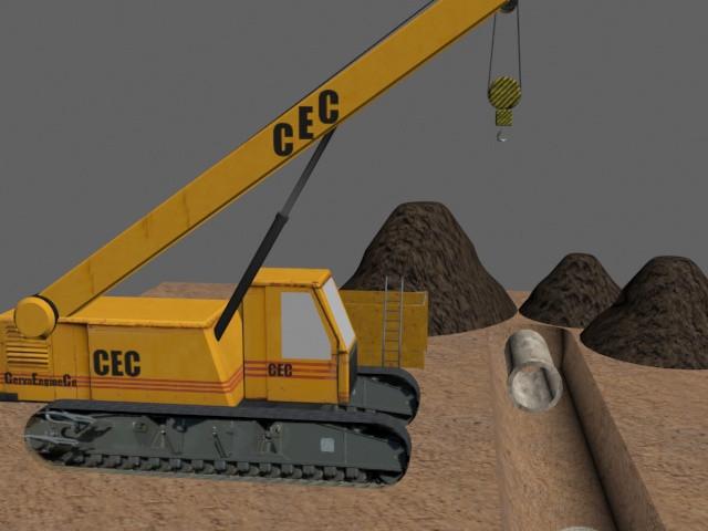 Construction Site7