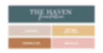 TheHavenFoundation.png