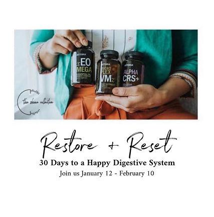 Restore + Reset.jpg