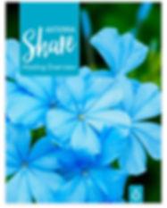 share guide.jpg