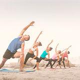 Yoga on the Beach_edited.jpg