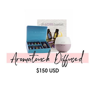 AromaTouch Diffused.jpg