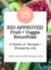KidApproved.png