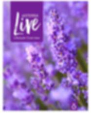 live guide.jpg