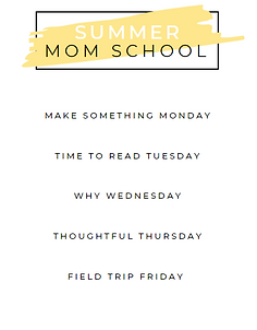 Mom School.png