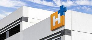 H+ Hospital Los Cabos