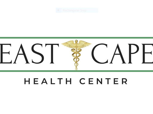 PASSPORT TO HEALTH OFFERS COMPREHENSIVE CARE FOR A TAX DEDUCTIBLE DONATION