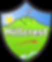 Nuevo Escudo Hillcrest 2019.png