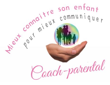 coach parental - Anne-lise Andrieu