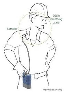 personal air monitoring.png