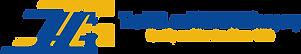 HG-Logo-large.png
