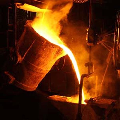 iron ladle.jpg