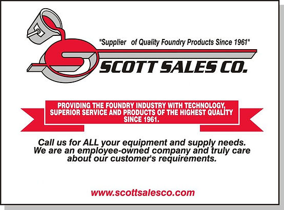 rsz_scott_sales_logo_motto_7-12-17.jpg