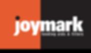 joymark logo.png