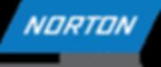 logo_norton.png