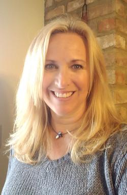 Alison Kartevold