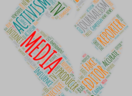 America's Media Woes, Navigated by a Scalded Frog, Part 2