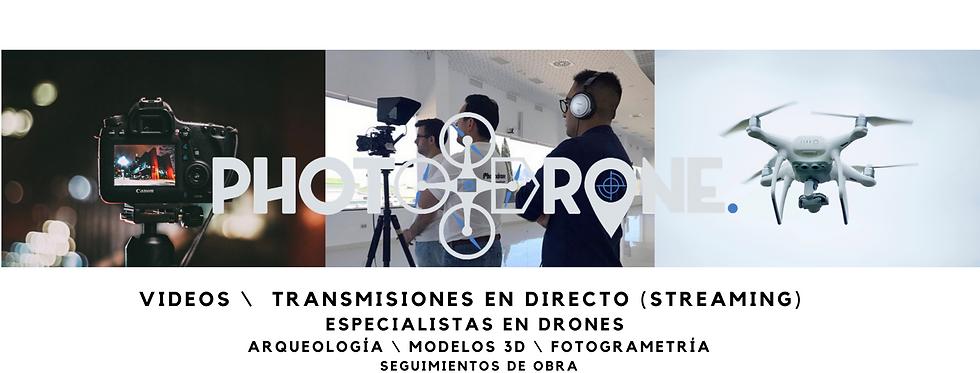 VIDEOS___TRANSMISIONES_EN_DIRECTO__strea