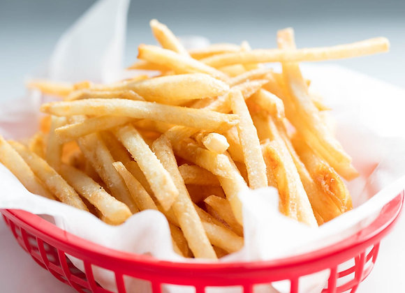 French Fries - side order