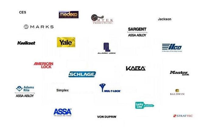 Best-Locks-Brands-Locksmith-Denver-768x5