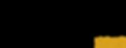 Logo-acho-fondo-transparente.png