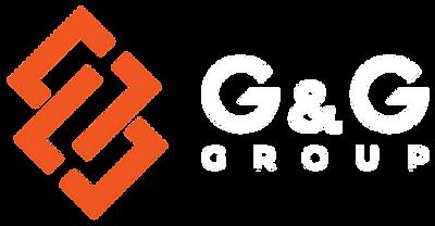 LogoG&G1.png