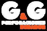 logo blanco G&G ecuador.png