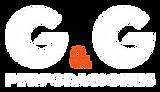 logo blanco G&G.png