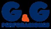 LogoG&Gperforaciones1.png