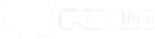 Logotipo IPC SALUD - Blanco S/fondo
