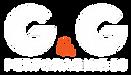 LogoG&Gperforaciones2.png