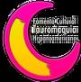 logo-FCTH.png